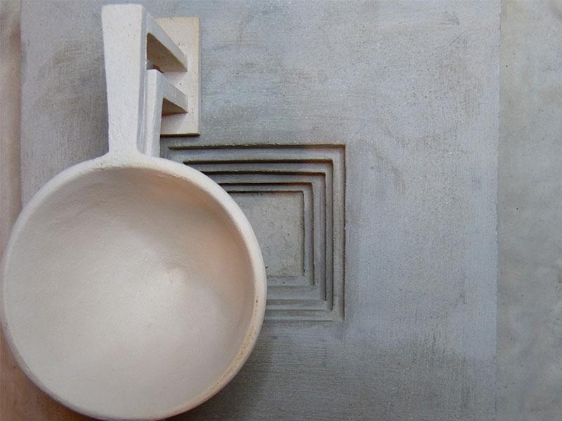 mirkadrapaniotou-ceramic-home-1-2